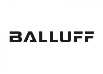 balluff.jpg
