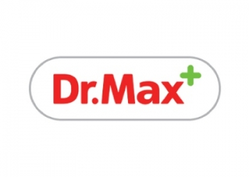 drmax.jpg